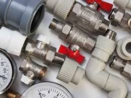 Business Plumbing Solridge